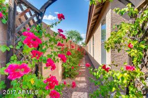5306 N ORMONDO Court, Litchfield Park, AZ 85340