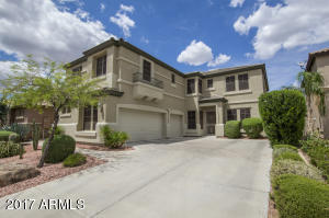 Property for sale at 2820 W Cottonwood Lane, Phoenix,  AZ 85045