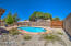 1152 W 13TH Avenue, Apache Junction, AZ 85120
