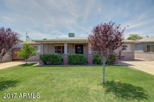3158 N 24TH Drive, Phoenix, AZ 85015