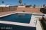 245 N 110th Street, Apache Junction, AZ 85120