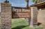 2725 S RURAL Road, 29, Tempe, AZ 85282