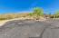 14612 S 1ST Street, 32, Phoenix, AZ 85048