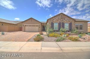 3801 E IRIS Drive, Chandler, AZ 85286