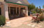 15243 W LAS BRIZAS Lane, Sun City West, AZ 85375
