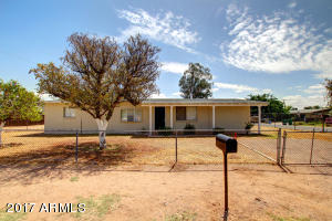 9002 E VINE Avenue, Mesa, AZ 85208