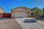 13823 W SOLANO Drive, Litchfield Park, AZ 85340