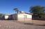 2232 E GARFIELD Street, Phoenix, AZ 85006