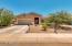2795 W 18TH Avenue, Apache Junction, AZ 85120