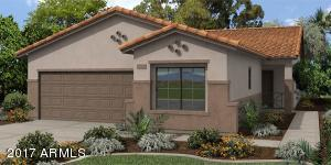 41562 N Willow Court, San Tan Valley, AZ 85140