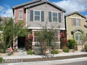 4360 E SACK Drive, Phoenix, AZ 85050