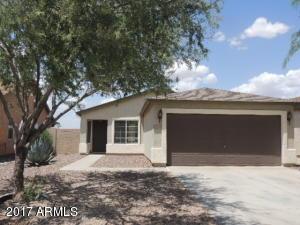 4892 E Meadow Lark Way, San Tan Valley, AZ 85140