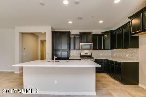 24755 N 106TH Drive, Peoria, AZ 85383