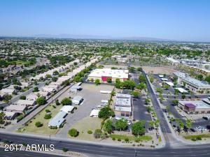 13200 S GILBERT Road, -, Gilbert, AZ 85296