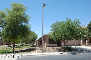 44141 W PIONEER Road, Maricopa, AZ 85139
