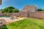 1954 E DRAKE Drive, Tempe, AZ 85283