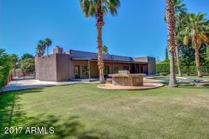 1135 N ORO VISTA, Litchfield Park, AZ 85340