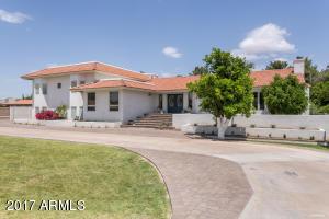 1806 E Hale Street, Mesa, AZ 85203