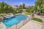 4222 E MCLELLAN Circle, 17, Mesa, AZ 85205