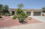 22208 N SAN RAMON Drive, Sun City West, AZ 85375