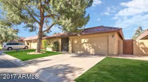 Property for sale at 12205 S Potomac Street, Phoenix,  AZ 85044