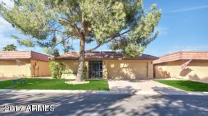 12205 S POTOMAC Street, Phoenix, AZ 85044