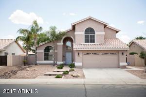 Property for sale at 1119 W Raven Drive, Chandler,  AZ 85286