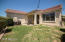 3273 E IVANHOE Street, Gilbert, AZ 85295