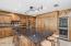 2 Built-in wine refrigerators