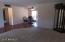13837 N BOSWELL Boulevard, Sun City, AZ 85351