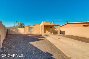 7728 E Mckinley  Street Scottsdale, AZ 85257