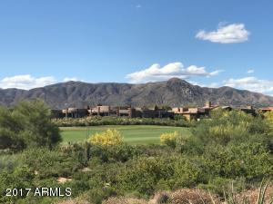 10922 E Wildcat Hill Road, 160, Scottsdale, AZ 85262
