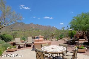 34362 N 63RD Way, Scottsdale, AZ 85266