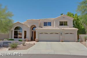 Property for sale at 741 E Mountain Sage Drive, Phoenix,  AZ 85048