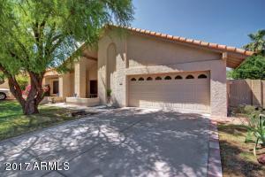Property for sale at 2310 W Alamo Drive, Chandler,  AZ 85224