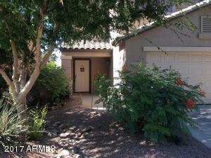 42610 W SUNLAND Drive, Maricopa, AZ 85138
