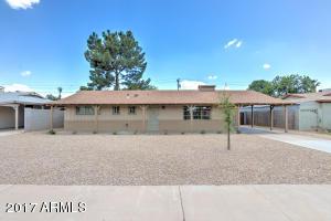 161 W IVANHOE Place, Chandler, AZ 85225