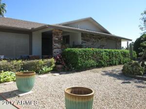 12910 W GALAXY Drive, Sun City West, AZ 85375