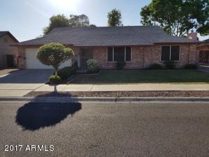 17208 N 49TH Avenue, Glendale, AZ 85308