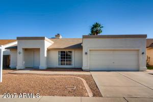 Property for sale at 4543 E Briarwood Terrace, Phoenix,  AZ 85048