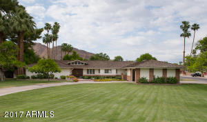 6040 E LAFAYETTE Boulevard, Scottsdale, AZ 85251