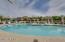 2401 E RIO SALADO Parkway, 1015, Tempe, AZ 85281