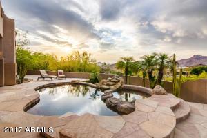 Property for sale at 4317 N Brighton Circle, Mesa,  AZ 85207