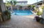 1656 W GREEN TREE Drive, Queen Creek, AZ 85142