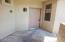 9550 E THUNDERBIRD Road, 213, Scottsdale, AZ 85260