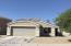 11902 W MAUI Lane, El Mirage, AZ 85335