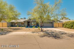 Property for sale at 717 W Alamo Drive, Chandler,  AZ 85225