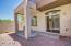 2727 N PRICE Road, 25, Chandler, AZ 85224