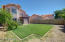 7521 W KRISTAL Way, Glendale, AZ 85308