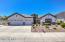 6143 W POTTER Drive, Glendale, AZ 85308